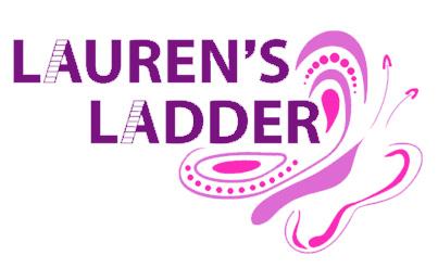 sponsor of laurens ladder