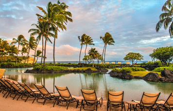 Hyatt Resorts Hawaii specialist